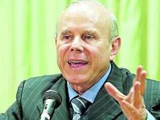Alívio. Mantega divulga na segunda medidas para incentivar investimentos no mercado de capitais