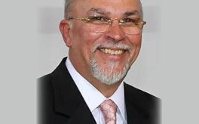 Deputado federal pelo PP da Bahia até janeiro de 2015, Mário Negromonte foi ministro das Cidades durante o governo Dilma. Foto: Wikimedia