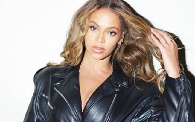 Rainha do R&B, Beyoncé é do signo de virgem. A cantora nasceu em 4 de setembro