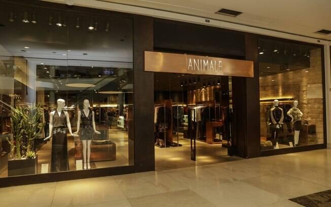 Animale e A.Brand, do Grupo soma, passam a fazer parte da 'lista suja' do trabalho escravo, divulgada hoje pelo Ministério da Economia