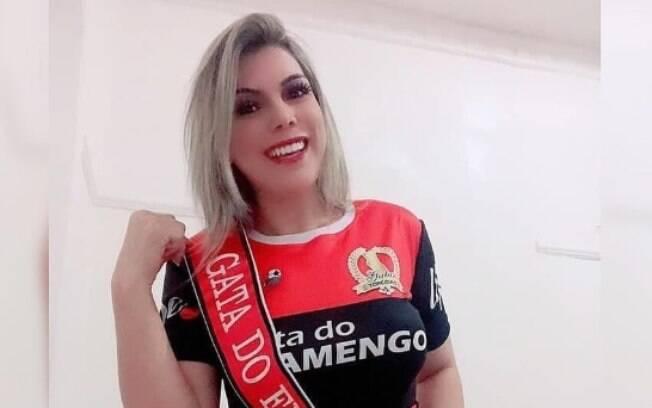 Cris Souza