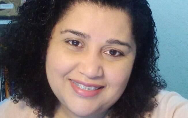 Mirani é pesquisadora do corpo gordo e crítica da política de combate à obesidade