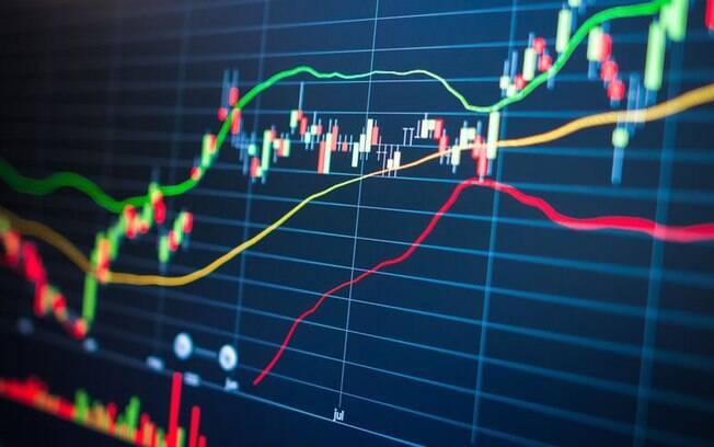Rispar lança taxa de juros mais baixas do mercado, a partir de 0.69% ao mês até 1,49%