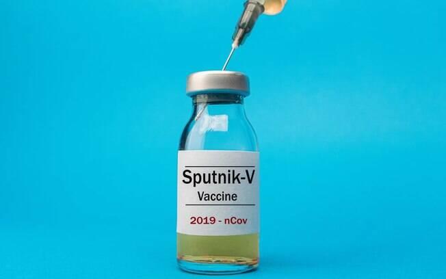 Sputnik V não protege eficientemente contra a variante Beta, diz estudo