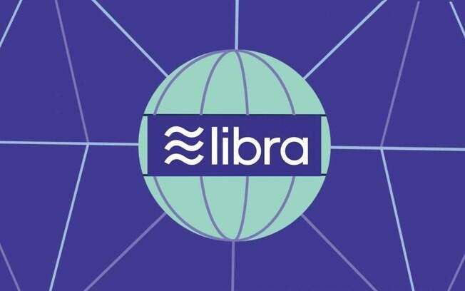 Facebook Libra pode ser lançada