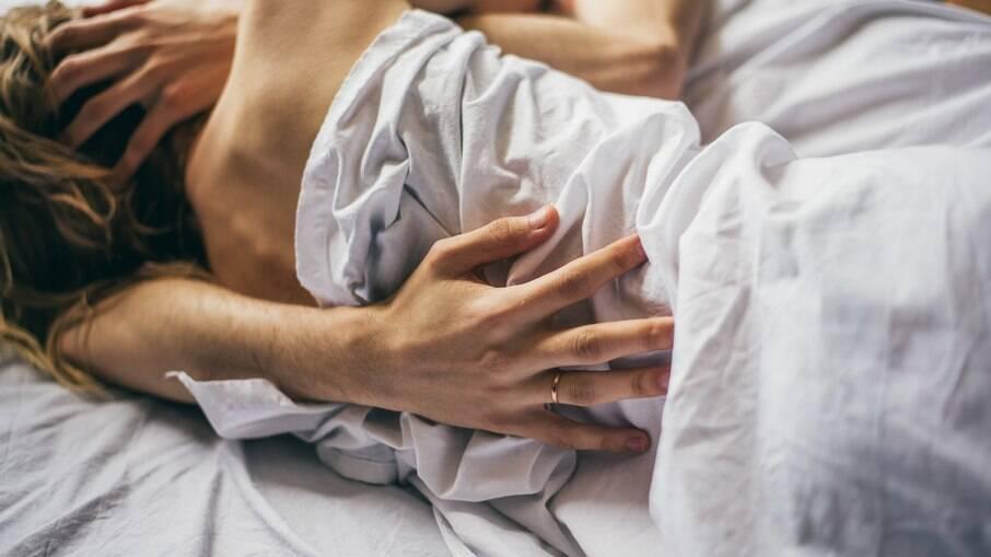 Costumamos levar adiante algumas ideias sobre sexo que nem sempre são verdade; que tal deixá-las em 2019?