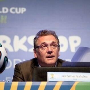 Fifa registra a marca quot pagode quot mas uso popular da palavra est 225 liberado copa do mundo ig