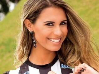 NOME: Rayani Marques IDADE: 23 ANOS PROFISSÃO: MODELO ALTURA: 1,71 M PESO: 58 kg
