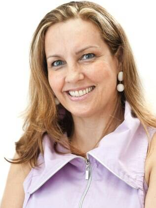 A sexóloga e colunista Fátima Protti tira dúvidas dos leitores e leitoras