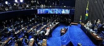Aliados de Dilma sabem que governo do PT é página virada; Temer prepara sua posse