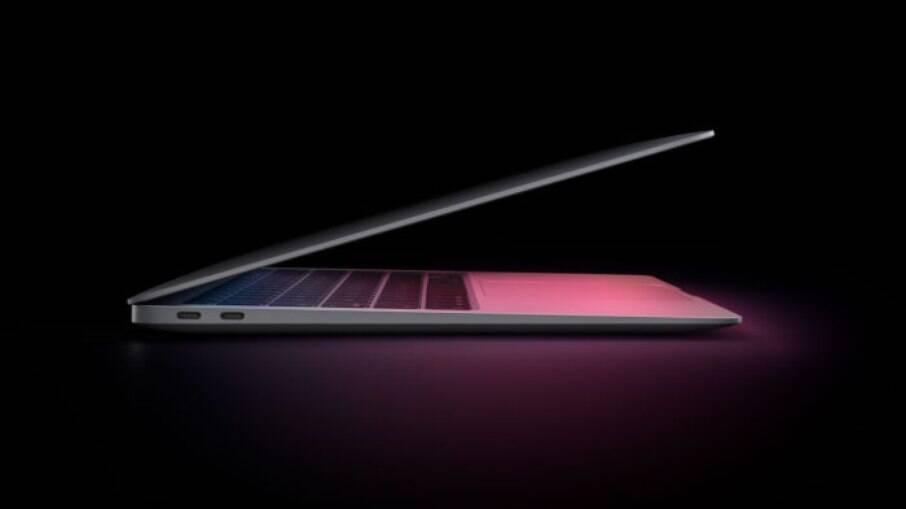 Novos MacBooks devem chegar ao Brasil em breve