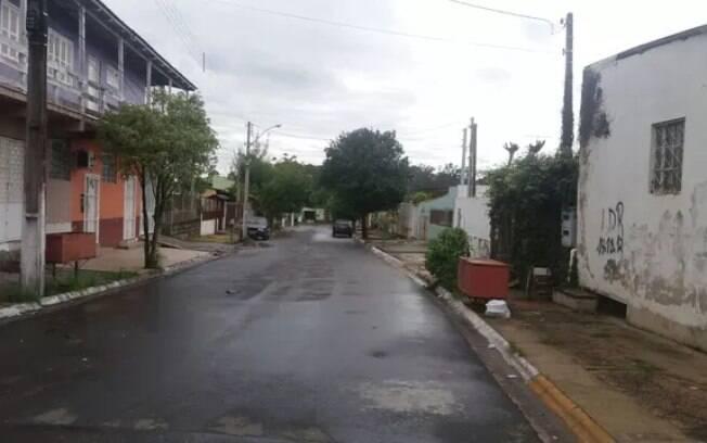 Festa em Gravataí termina com mortos e feridos a tiros na madrugada deste domingo