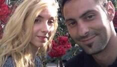 Homem queima ex-namorada viva após término na Itália