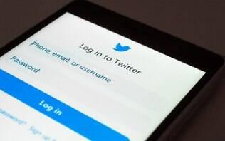 Twitter limita a 400 o número de perfis que usuário poderá seguir por dia