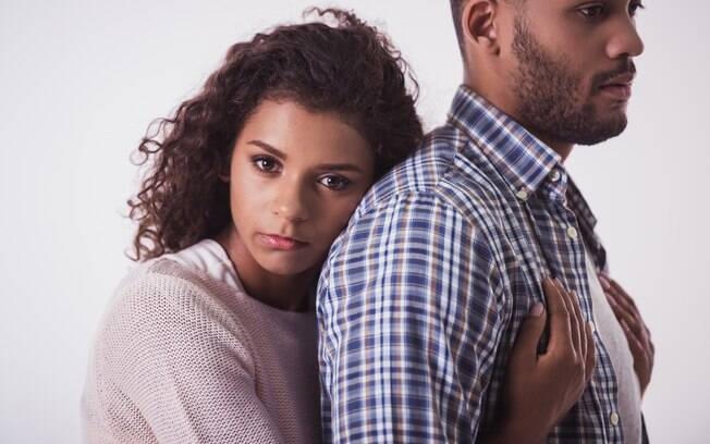Segundo estudo, terminar o relacionamento e voltar com ex pode afetar a saúde mental dos parceiros e abalar o casal