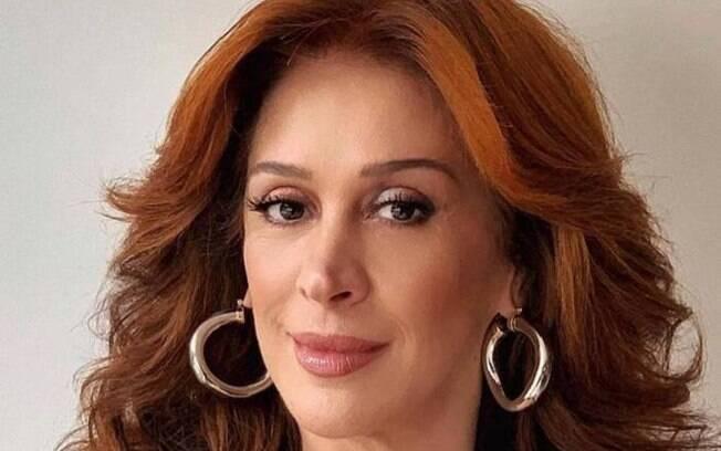 Conselho de Educação Física acusa Claudia Raia de exercício ilegal da profissão