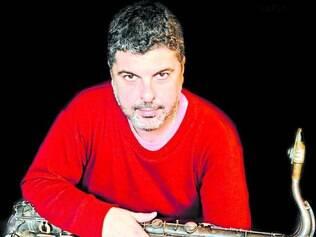 Didática na prática. Alunos da UFMG estudaram repertório de Eduardo Neves para o concerto de hoje