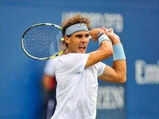 Nadal afirmou que o título do US Open foi o mais emocionante de sua carreira