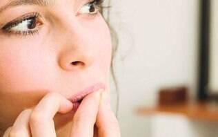 Confira cinco dicas para deixar a ansiedade de lado no trabalho