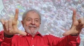 Após articulação de Lula, partidos se juntam para 2022