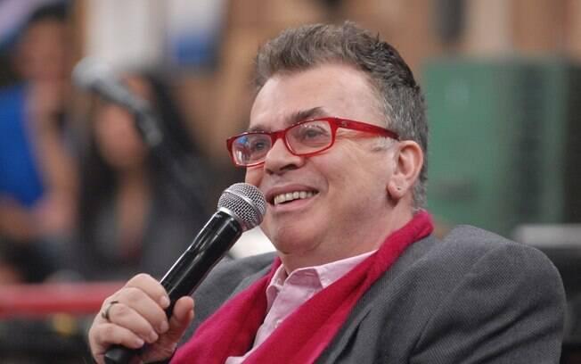 Walcyr Carrasco acredita que a bissexualidade será uma conduta comum da sociedade num futuro próximo