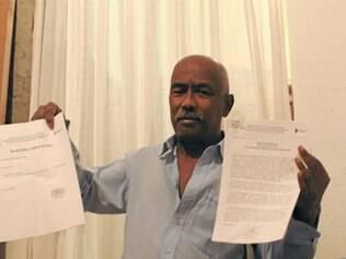 Valdemar Batista reivindica remédios para pacientes renais