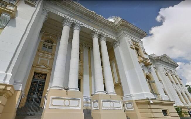 Tribunal da Justiça de Pernambuco havia aprovado o provimento no último dia 14