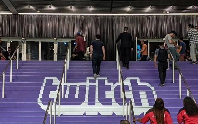 Como ganhar dinheiro na Twitch [Programa de Parceiros]