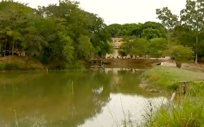 Moradores de Indaiatuba reclamam de cheiro e gosto de água