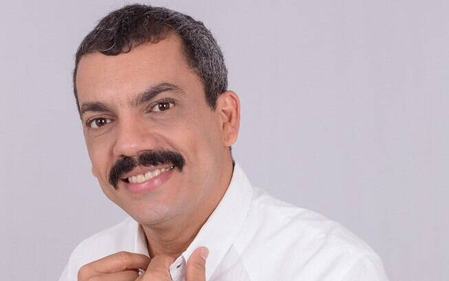 Alexandre Lino