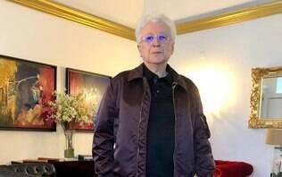 """Aguinaldo Silva detona festa sem álcool de ex-BBB: """"Meu saco cresceu"""""""