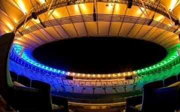Abertura olímpica mostrará País com criatividade e musicalidade de artistas