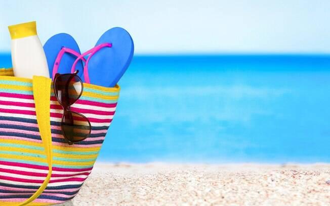 Viagem de férias; especialistas dão dicas de planejamento para os dias de descanso