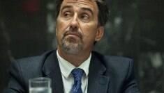 Novo comando da Caixa estuda fechar agências deficitárias