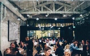 Conheça o restaurante mexicano que contrata apenas ex-presidiários e imigrantes