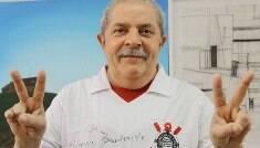 Ex-presidente Lula deixa Conselho do Corinthians