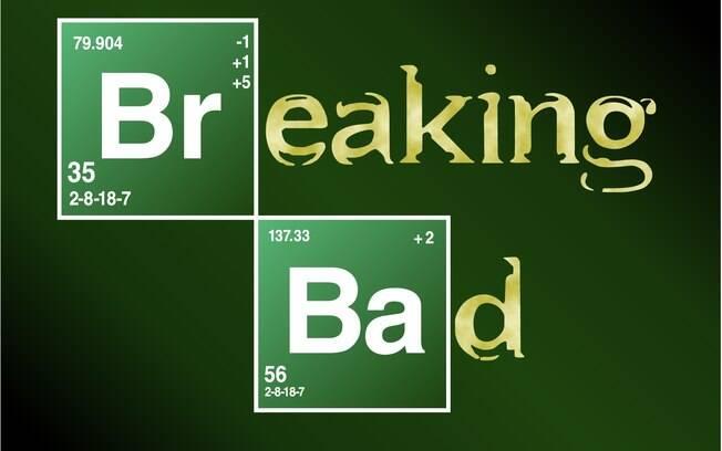 15 curiosidades sobre �breaking bad� imagem ig