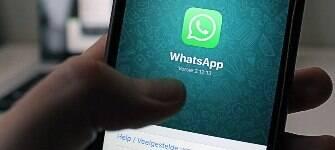 WhatsApp pode ser novamente bloqueado no Brasil após novo processo no Amazonas
