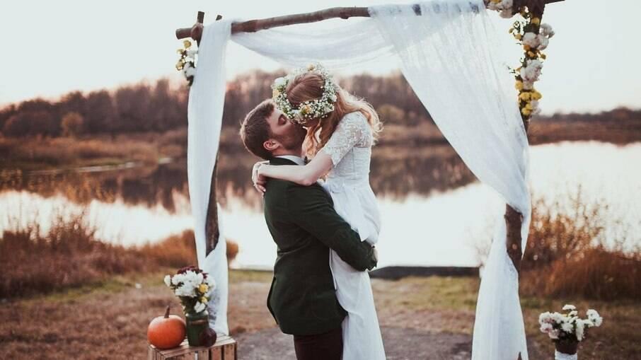 Numerologia ajuda quem está com dúvidas sobre a data do casamento