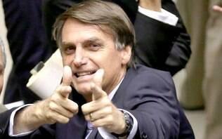 Apoiadores da manifestação pró-governo Bolsonaro usam 'GoT' para convocação