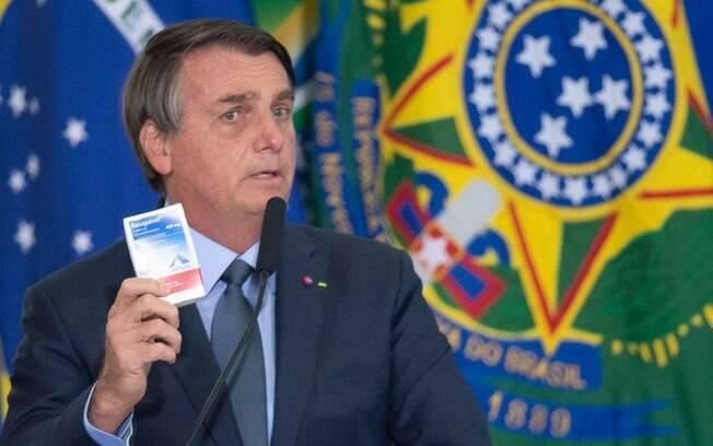 Covid: 6 perguntas que CPI deve responder sobre conduta do governo Bolsonaro na pandemia