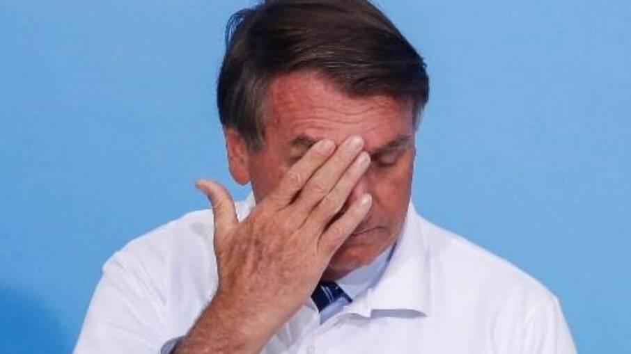 Bolsonaro: Veja quem saiu e quem continua na ala ideológica do governo