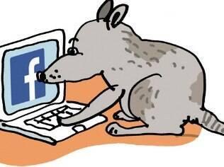 Estudo polêmico do Facebook mostra o poder das redes sociais para com os usuários