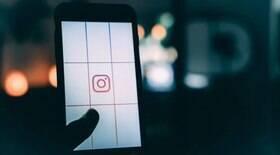 Instagram anuncia posts com dois autores