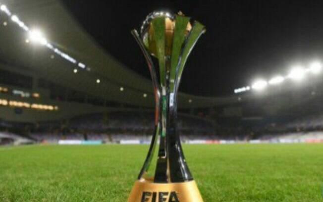A Fifa anunciou o novo formato do Mundial de Clubes, que será disputado a partir de 2021