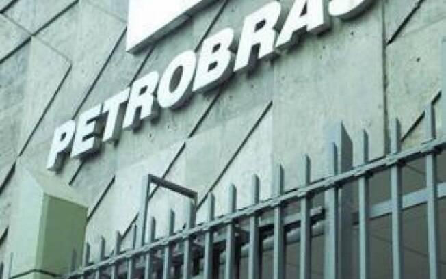 MPF e PF apuram suposta irregularidade em contrato da Petrobras para construir plataformas para exploração do pré-sal