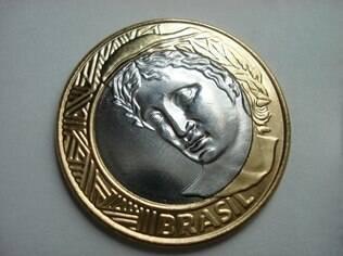 Simpatias com moedas para conseguir um bom emprego em 2013