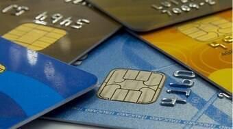Aumento de 0,94% nas taxas dos empréstimos nos últimos 3 meses