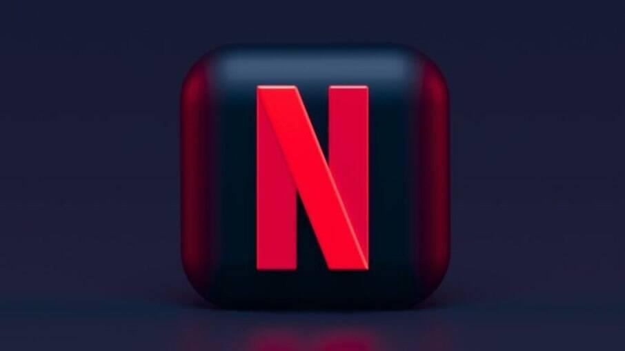 Confira os lançamentos da semana na Netflix