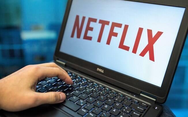 Netflix está testando novo plano entre usuários na Europa, mas novidade pode, na verdade, representar uma piora nas configurações dos planos atuais